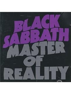 Black Sabbath: Sweet Leaf Digital Sheet Music | Guitar Tab