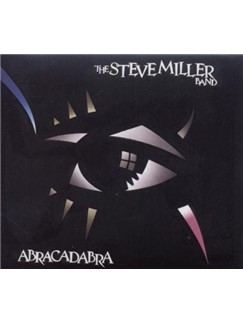 Steve Miller Band: Abracadabra Digital Sheet Music | Easy Guitar Tab