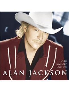 Alan Jackson: Meat & Potato Man Digital Sheet Music | Piano, Vocal & Guitar (Right-Hand Melody)