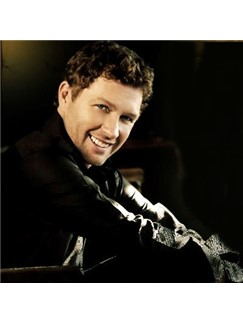 Craig Morgan: That's What I Love About Sunday Digital Sheet Music | Piano, Vocal & Guitar (Right-Hand Melody)