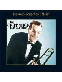Glenn Miller: Tuxedo Junction Digital Sheet Music | Piano, Vocal & Guitar (Right-Hand Melody)