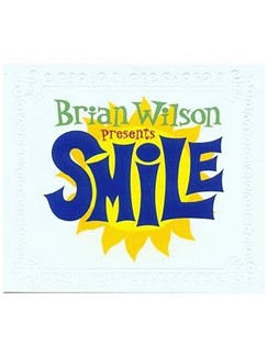 Brian Wilson: Child Is Father Of The Man Digital Sheet Music | Piano, Vocal & Guitar (Right-Hand Melody)