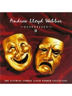 Andrew Lloyd Webber: Angel Of Music Digital Sheet Music | Piano, Vocal & Guitar (Right-Hand Melody)