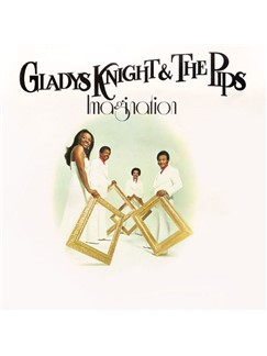 Gladys Knight & The Pips: Midnight Train To Georgia Digital Sheet Music | Piano, Vocal & Guitar (Right-Hand Melody)