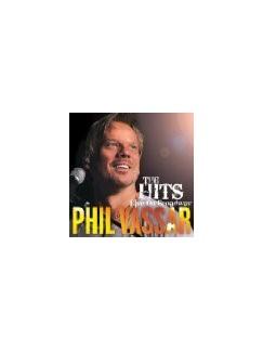 Phil Vassar: In A Real Love Digital Sheet Music | Easy Guitar Tab