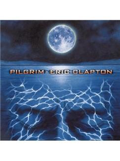 Eric Clapton: My Father's Eyes Digitale Noten | Klavier, Gesang & Gitarre (rechte Hand Melodie)