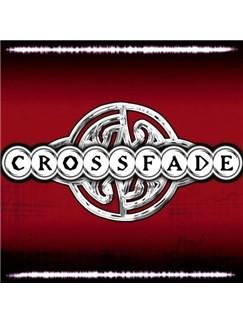 Crossfade: Cold Digital Sheet Music | Guitar Tab