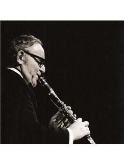Benny Goodman: Who? Digital Sheet Music | Piano, Vocal & Guitar (Right-Hand Melody)