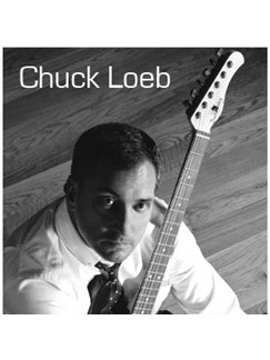 Chuck Loeb: The Music Inside Digital Sheet Music | Guitar Tab