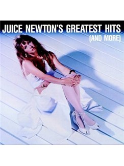Juice Newton: Queen Of Hearts Digital Sheet Music | Piano, Vocal & Guitar (Right-Hand Melody)