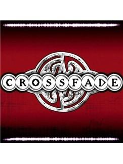 Crossfade: No Giving Up Digital Sheet Music | Guitar Tab