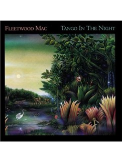 Fleetwood Mac: Seven Wonders Digital Sheet Music | Guitar Tab