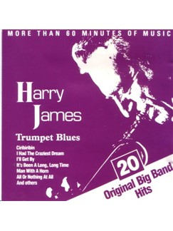 Harry James: I've Heard That Song Before Digital Sheet Music | Piano, Vocal & Guitar (Right-Hand Melody)