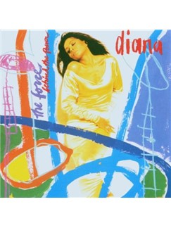 Diana Ross: If We Hold On Together Digital Sheet Music | Piano, Vocal & Guitar (Right-Hand Melody)