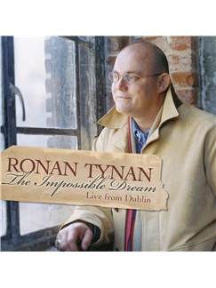 Ronan Tynan: Danny Boy Digital Sheet Music | Piano, Vocal & Guitar (Right-Hand Melody)