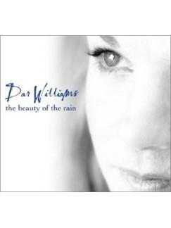 Dar Williams: Farewell To The Old Me Digital Sheet Music | Guitar Tab