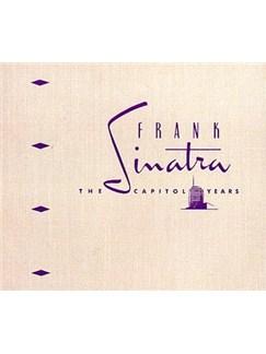 Frank Sinatra: Same Old Saturday Night Digital Sheet Music | Piano, Vocal & Guitar (Right-Hand Melody)