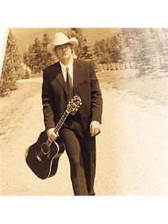 Alan Jackson: Pop A Top Digital Sheet Music   Guitar Tab