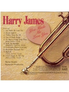 Harry James: Sleepy Lagoon Digital Sheet Music | Piano, Vocal & Guitar (Right-Hand Melody)