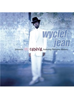 Wyclef Jean: Gone Till November Digital Sheet Music | Easy Guitar Tab