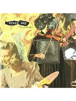 Green Day: Longview Partituras Digitales | Tablaturas de Guitarra Fácil