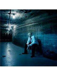 Eminem: My Name Is Digital Sheet Music | Easy Guitar Tab
