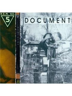 R.E.M.: The One I Love Digital Sheet Music   Easy Guitar Tab