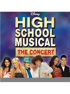 High School Musical: Get'cha Head In The Game Digital Sheet Music   Piano, Vocal & Guitar (Right-Hand Melody)