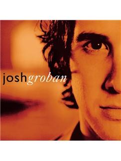 Josh Groban: You Raise Me Up Digital Sheet Music | Piano