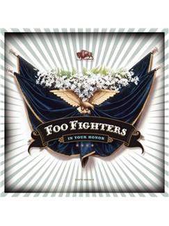 Foo Fighters: DOA Digital Sheet Music | Guitar Tab Play-Along