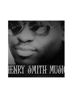 Henry Smith: Give Thanks Digitale Noder | Guitar Tab