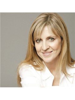 Darlene Zschech: Shout To The Lord Partituras Digitales | Acorde de Guitarra