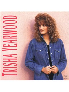 Trisha Yearwood: She's In Love With The Boy Partituras Digitales | Tablaturas de Guitarra Fácil