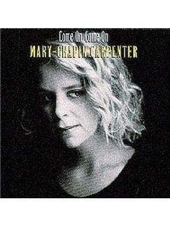 Mary Chapin Carpenter: Passionate Kisses Partituras Digitales   Tablaturas de Guitarra Fácil