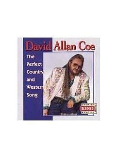 David Allan Coe: Take This Job And Shove It Partituras Digitales | Tablaturas de Guitarra Fácil