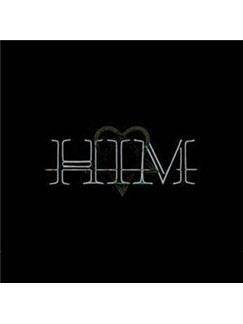 H.I.M.: The Face Of God Digital Sheet Music | Guitar Tab