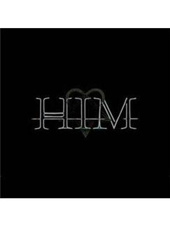 H.I.M.: Under The Rose Digital Sheet Music   Guitar Tab