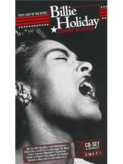 Billie Holiday: Mean To Me Digital Sheet Music | Piano, Vocal & Guitar (Right-Hand Melody)