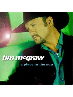 Tim McGraw: My Next Thirty Years Digital Sheet Music | Melody Line, Lyrics & Chords