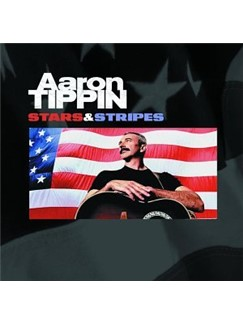 Aaron Tippin: Where The Stars And Stripes And The Eagle Fly Digital Sheet Music | Melody Line, Lyrics & Chords