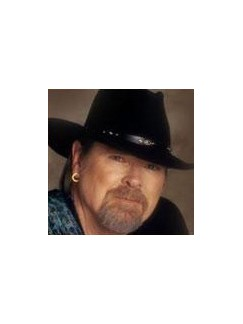Dan Seals: Bop Digital Sheet Music | Melody Line, Lyrics & Chords
