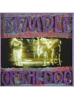 Temple Of The Dog: Hunger Strike Digital Sheet Music | Guitar Tab