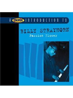 Billy Strayhorn: Lotus Blossom Digital Sheet Music | Real Book - Melody & Chords - C Instruments