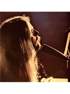 Leon Russell: Girl From The North Country Digital Sheet Music | Piano, Vocal & Guitar (Right-Hand Melody)