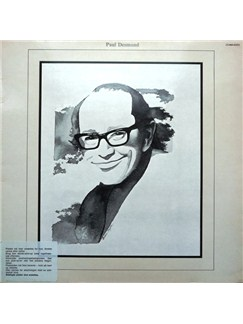 Jack Segal: When Sunny Gets Blue Digital Sheet Music | Real Book - Melody, Lyrics & Chords - C Instruments