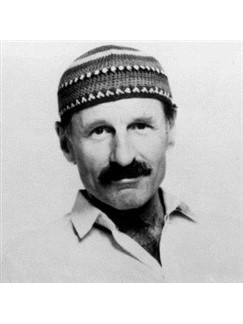 Joe Zawinul: Midnight Mood Digital Sheet Music | Real Book - Melody & Chords - Eb Instruments