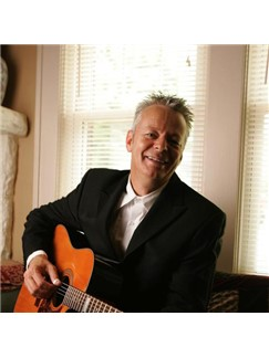 Tommy Emmanuel: Stevie's Blues Digital Sheet Music | Guitar Tab