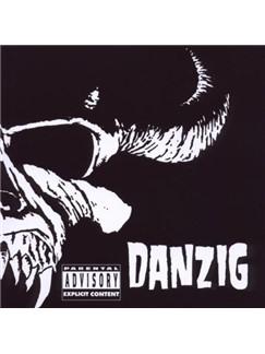 Danzig: Mother Digital Sheet Music | Guitar Tab