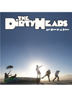 Dirty Heads: Stand Tall Digital Sheet Music | Piano, Vocal & Guitar (Right-Hand Melody)