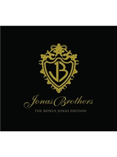Jonas Brothers: Hollywood Digital Sheet Music | Piano, Vocal & Guitar (Right-Hand Melody)